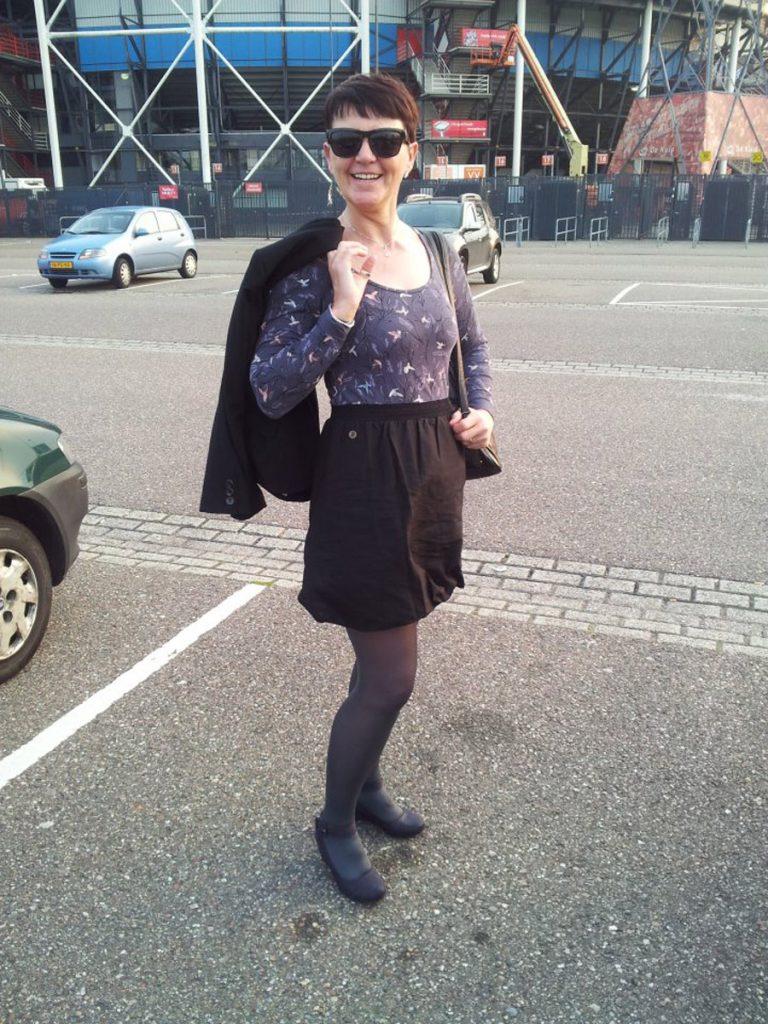 sylvia-davenschot-45